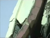 Women's ward of Bhopal's Kasturba Hospital collapses partially