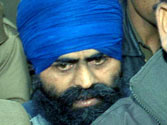 Bhullar judgement likely to impact 23 cases of death row convicts seeking clemency