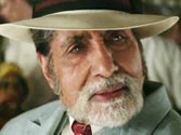 Now, a Bachchan anthem in Bombay Talkies