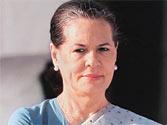 Karnataka High Court issues emergent notices to Congress president Sonia Gandhi, others