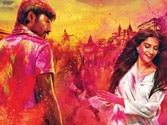 Trailer: Discover the colour of love with Sonam Kapoor and Dhanush in Raanjhanaa