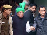 Delhi High Court stops telecast of Sony's Crime Patrol's Chautala episode