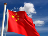 China denies its men and aircraft have trespassed LAC