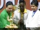 SEBI directs Saradha MD Sudipta Sen to wind up schemes, return money to depositors