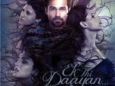 Movie review: Ek Thi Daayan