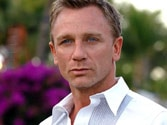 Daniel Craig charges USD 1 million for a 7 minute appearance
