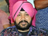 Daler Mehndi kicked out of his farmhouse in Sohna by Haryana government