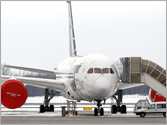 Boeing Dreamliner to be back in business as FAA approves battery system design
