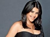 Men's mentality in India a problem: Ekta Kapoor