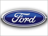 Ford India plans to make India export hub