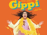 Watch Trailer: Meet Gippi!