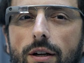 Big venture firms eye opportunity in Google Glass