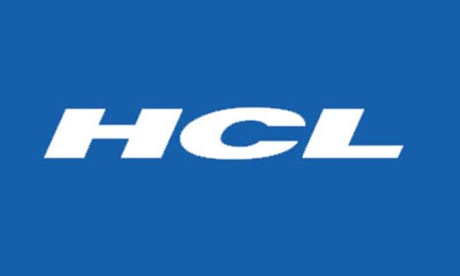 Hcl Bags Chhattisgarh Govt U0026 39 S Order To Supply Laptops For