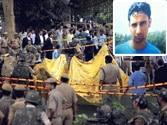 Delhi HC blast case: Trial against Wasim Malik begins today