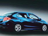 Maruti steps up campaign for Dzire to avert Amaze competition