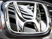 Honda Amaze ready for launch on April 11