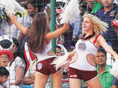 IPL 6 mania reaches new high, first 16 games record a staggering 140 million viewership