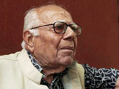 Modi impeccably secular, should be PM candidate for 2014 LS polls: Jethmalani
