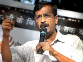 Aruna Roy, Medha Patkar extend support to Kejriwal