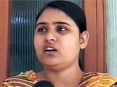 Pakistan should immediately shift father to a good hospital, demands Sarabjit's daughter