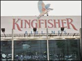 After being grounded for over six months, Kingfisher Airlines now seek DGCA nod to resume operations