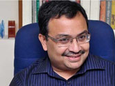 Saradha chit fund scam: Kolkata Police summons Trinamool MP Kunal Gosh