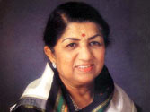 I no longer fit in Indian cinema: Lata Mangeshkar