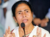 Mamata sets up Rs 500 crore relief fund for Saradha Group depositors