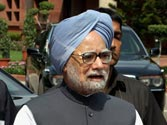 PM Manmohan Singh says deeply disturbed over rape of 5-year-old girl in Delhi