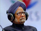 Any action needed will be taken after studying Supreme Court comments, says PM Manmohan Singh