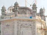 Operation Bluestar memorial to be unveiled today