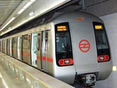 Delhi Metro helps reduce vehicular air pollution, indicates research
