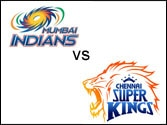 Chennai Super Kings vs Mumbai Indians: Players to watch out for