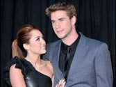 Miley Cyrus no longer head over heels for Liam Hemsworth