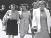 YouTube video showing woman using 'mobile phone' in the 1930s goes viral