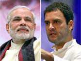 India Today High and Mighty power list 2013: The Political top 10
