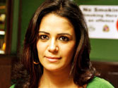 Mona Singh's family stands by her in MMS crisis