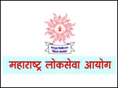 MPSC exams: Virus attack wipes out all data of candidates