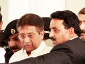 Pervez Musharraf says truth will prevail, vows to fight allegations in trial court