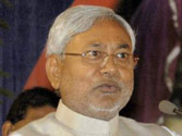 Consult allies and declare NDA's PM candidate, JDU tells BJP a day after Modi's elevation
