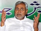 The Losing Battle: Breaking away from NDA may hurt JD-U more than BJP