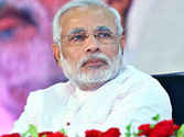 Congress leaders pull up Kerala Labour Minister Shibu Baby John over meeting with Gujarat CM Narendra Modi