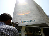 Will not invest on R&D in India, says Novartis after SC ruling