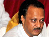Penance or farce? Ajit Pawar not to eat for a day to atone for 'urine' remarks