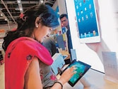 Easy EMIs, cashback, discounts... Smartphones makers are leaving no stone unturned to woo customers