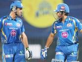 Sachin Tendulkar and I need to play better: Ricky Ponting