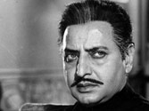 Pran Krishan Sikand, India's memorable screen villain