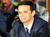 No 'Bhajji factor' behind Sreesanth's omission, says Rahul Dravid