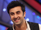 Ranbir in every frame of my Bombay Talkies film: Dibakar