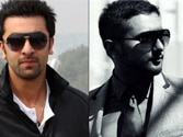Ranbir-Honey Singh best friends in the making?